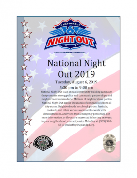Upland-National-Night-Out-1